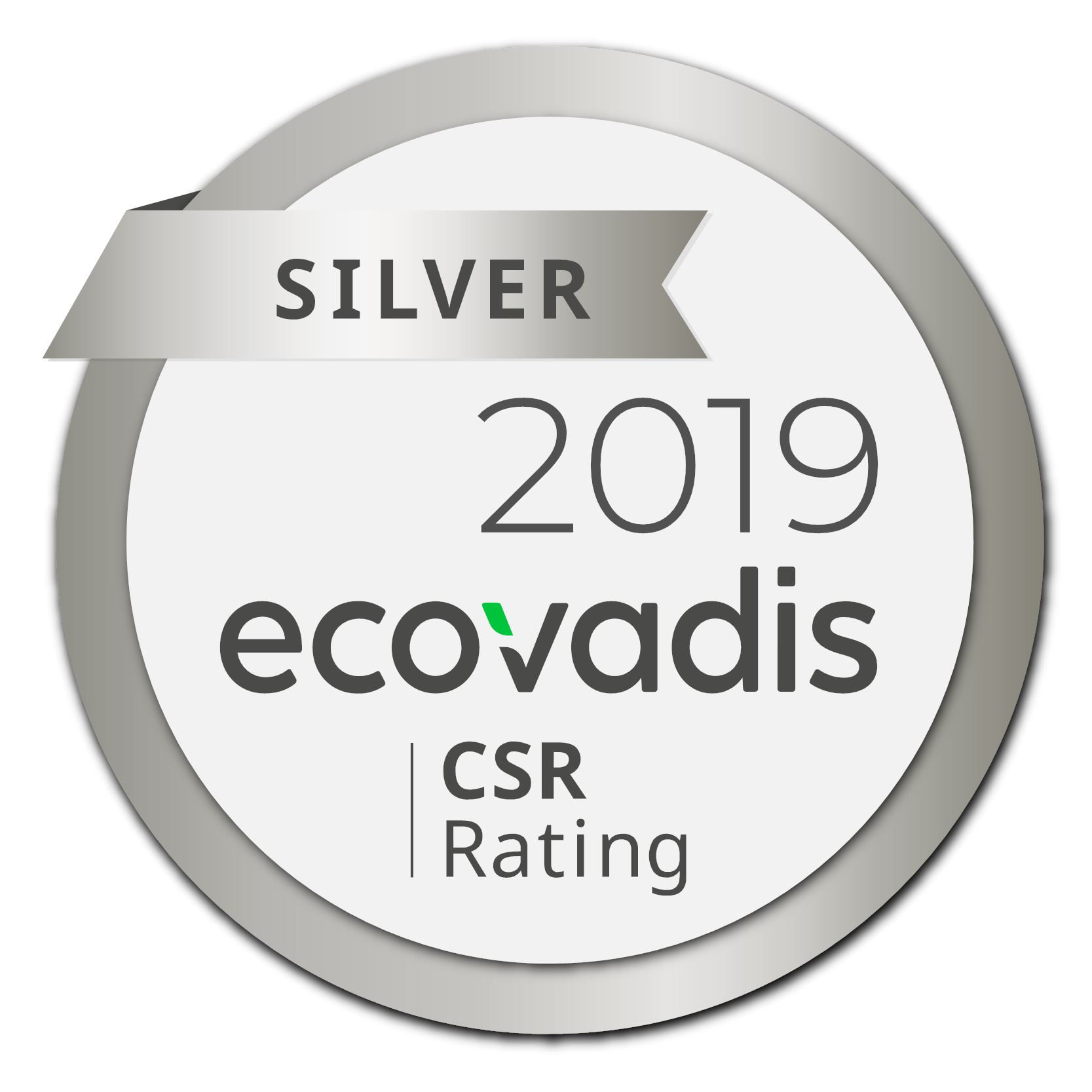 EcoVadis_Rating_Certificate